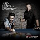 El Chimbita feat.Diego Monroy/Alejandro Gonzalez
