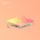 Impatience feat.EVA/Rytmeklubben
