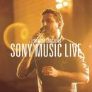 Leonardo Gonçalves (Sony Music Live)/Leonardo Gonçalves
