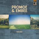 Run Deep/Promoe & Embee
