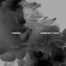 Forskel feat.Kesi/Carmon