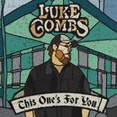 One Number Away/Luke Combs
