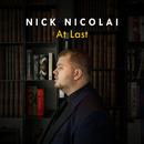 At Last/Nick Nicolai