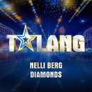 Diamonds (Talang 2017)/Nelli Berg