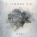 Run/Wildwood Kin