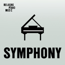 Symphony/RPM (Relaxing Piano Music)