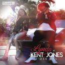 J'ose pas feat.Kent Jones/Lynda