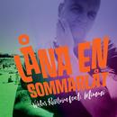 Låna en sommarlåt feat.Mimmi/Niklas Rosström