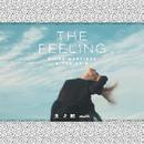 The Feeling/Diana Martinez & The Crib