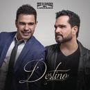 Destino/Zezé Di Camargo & Luciano