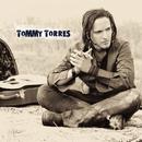 Tommy Torres/Tommy Torres