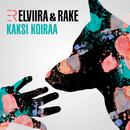 Kaksi koiraa/Elviira & Rake