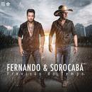 Previsão do Tempo/Fernando & Sorocaba