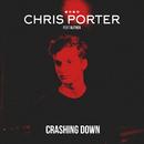 Crashing Down feat.Alithea/Chris Porter