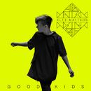 Good Kids/Alex Mattson
