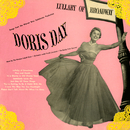 Lullaby Of Broadway/Doris Day