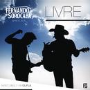 Livre/Fernando & Sorocaba