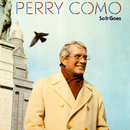 So It Goes/Perry Como