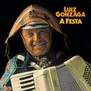 A Festa/Luiz Gonzaga