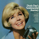 Sentimental Journey/Doris Day