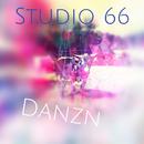 Danzn feat.DRDW/Studio 66