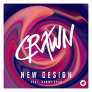 New Design feat.Danny Shah/Crawn