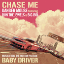 Chase Me feat.Run The Jewels,Big Boi/Danger Mouse