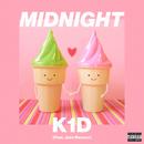 Midnight feat.Jazz Maeson/K1D