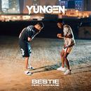 Bestie feat.Yxng Bane/Yungen