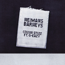 Neimans Barneys feat.G-Eazy/Cousin Stizz