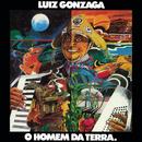 O Homem da Terra/Luiz Gonzaga