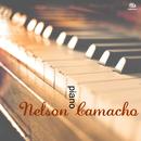 Nelson Camacho - Piano/Nelson Camacho