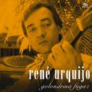 Golondrina Fugaz (Remasterizado)/René Urquijo