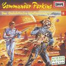 08/Der Galaktische Waffenmeister/Commander Perkins