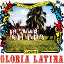 El Entierro de Musulungo (Remasterizado)/Conjunto Gloria Latina