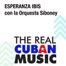 Esperanza Ibis con la Orquesta Siboney (Remasterizado)/Esperanza Ibis con la Orquesta Siboney