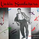 Homenaje al Beny (Remasterizado)/Unión Sanluisera
