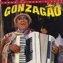 Forró de Cabo a Rabo/Luiz Gonzaga