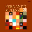 Piano y Ritmo (Remasterizado)/Fernando Mulens