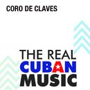 Coro de Claves (Remasterizado)/Coro de Claves