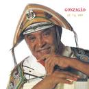 De Fiá Pavi/Luiz Gonzaga