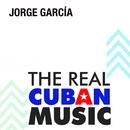 Jorge García (Remasterizado)/Jorge García