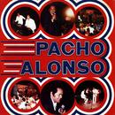 Pacho Alonso (Remasterizado)/Pacho Alonso