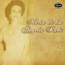 María de los Ángeles Rabí (Remasterizado)/María de los Ángeles Rabí