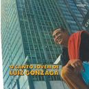 O Canto Jovem de Luiz Gonzaga/Luiz Gonzaga