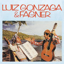 Luiz Gonzaga & Fagner/Luiz Gonzaga & Fagner