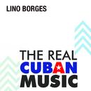 Lino Borges (Remasterizado)/Lino Borges