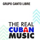 Grupo Canto Libre (Remasterizado)/Grupo Canto Libre