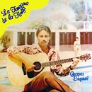 La Tangana de la Tanga (Remasterizado)/Gaspar Esquivel
