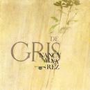 De Gris (Remasterizado)/Nancy Álvarez